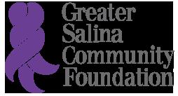 gscf-logo.png