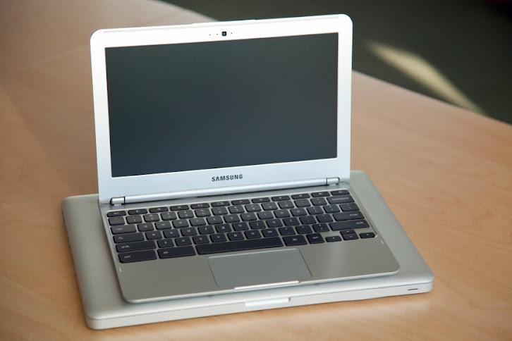 Sejarah Singkat Netbook: Teknologi yang Mendahului Masanya