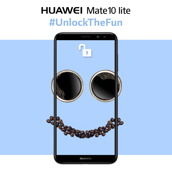 D:\2018\Product\Mate 10 Lite faceID\Socail photo\social assets\EN\01 face unlock .png
