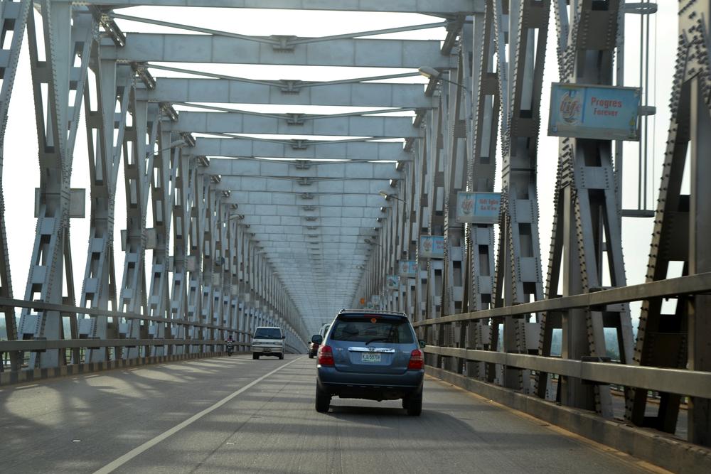 onitsha bridge