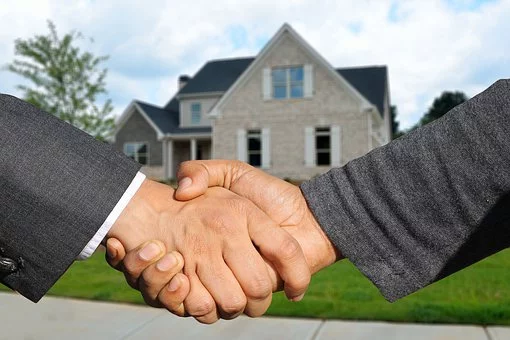 How to Get Your Property's Value Prior to Selling
