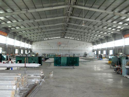 cơ sở sản xuất dây thun dệt tròn chất lượng