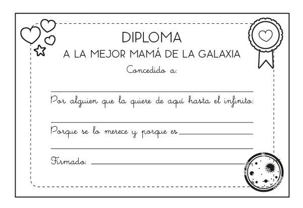 educacion-docente-manualidades-dia-de-la-madre-diploma
