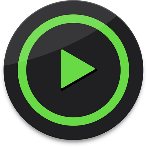 Image result for video player for all formats