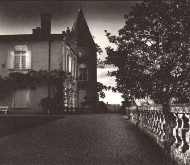 1960 Château Lafite Rothschild