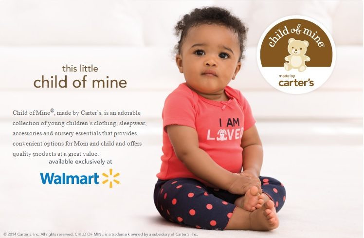 Cater ban cho Walmart.jpg