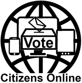 """Citizens"