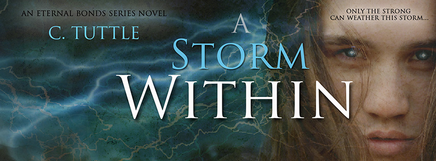 A STORM WITHIN - FB BANNER.jpg