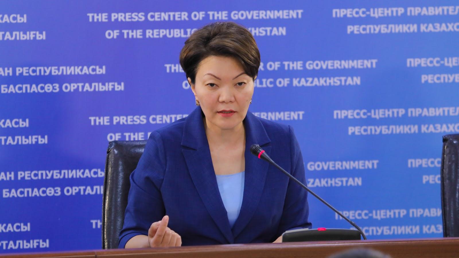 кредиты в казахстане семей красивые анимационные открытки с новым 2020 годом