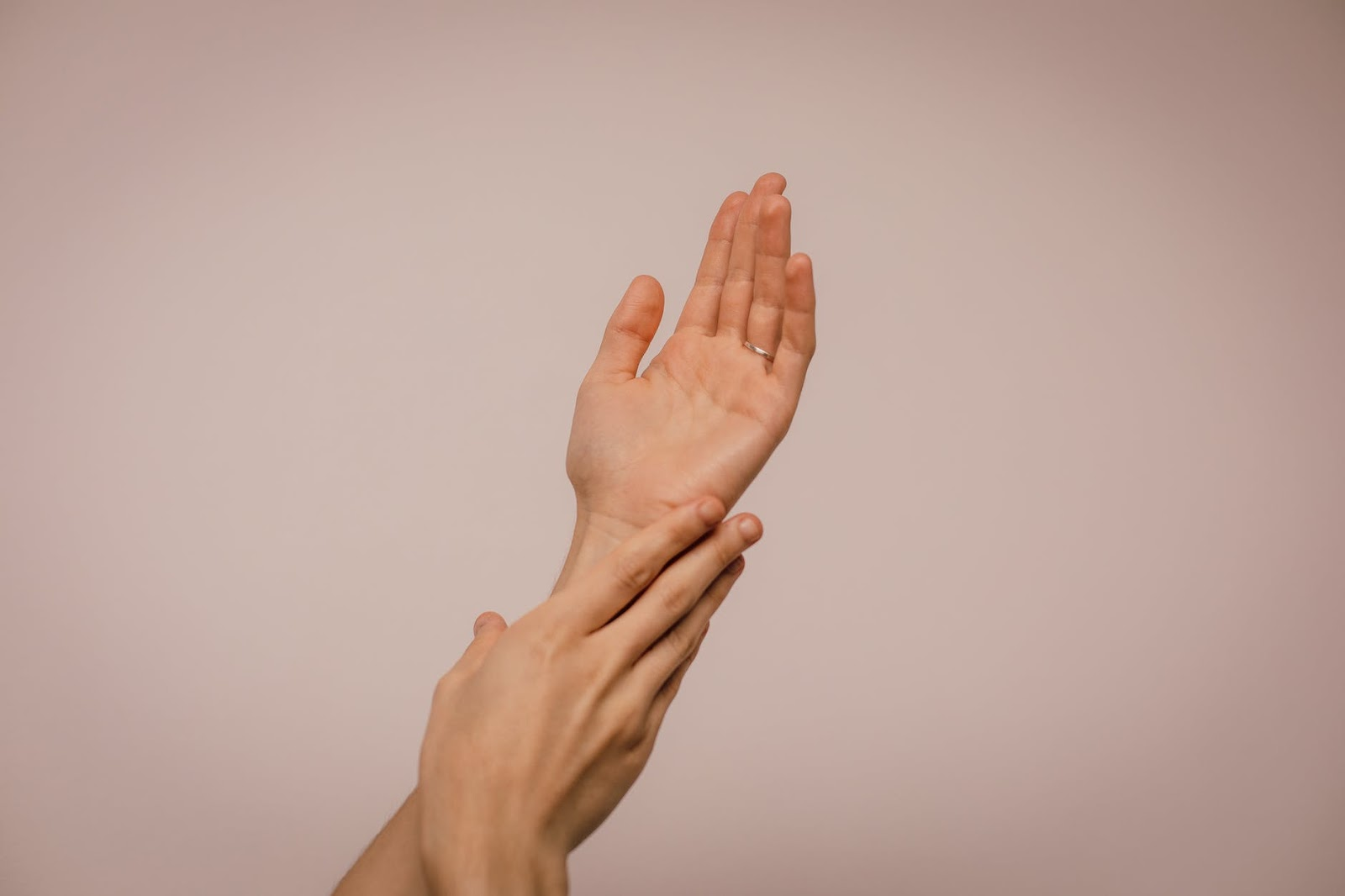 photo/person-touching-hand- useful self care tips