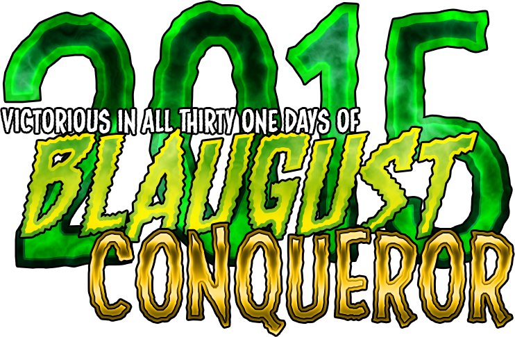 blaugust_2015_conqueror.png
