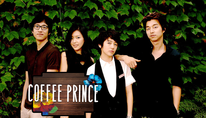 Coffee Prince (El príncipe del café) Bbqf1Zq8TvUwL4vnFmLHWvZO9ZRN9RH1naiJU_mTLijyWmnjpM0sb3tKdtZrUK9UNoiiPqwy57s4e_AynRh_UqpwL66-OSr5suVAFFEmCSstBnIyrr2YWXtsJFMo02jodu4fsJbA