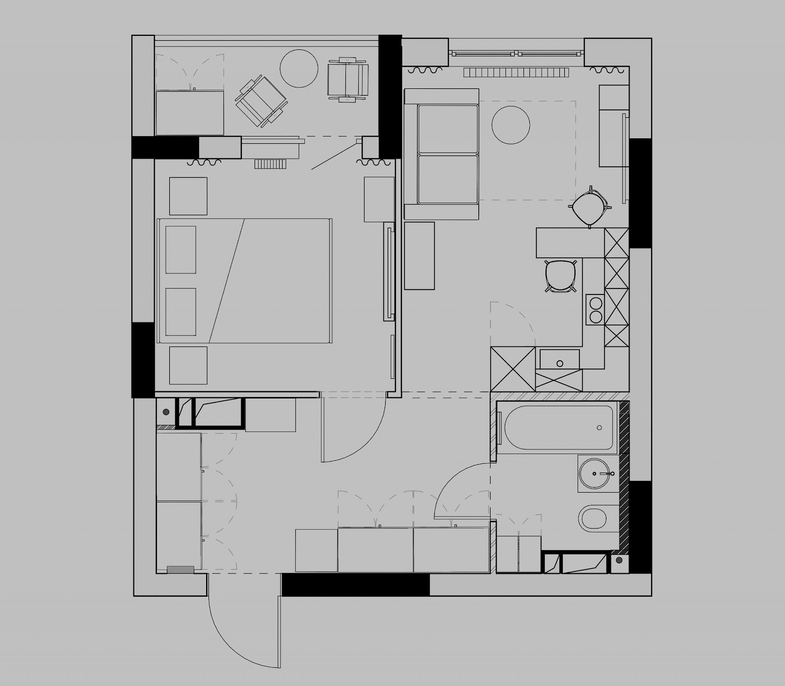 http://cdn.home-designing.com/wp-content/uploads/2021/03/small-apartment-floor-plan-scaled.jpg
