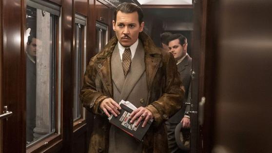 4. Murder on the Orient Express 03