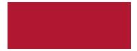 Safe2Tell logo