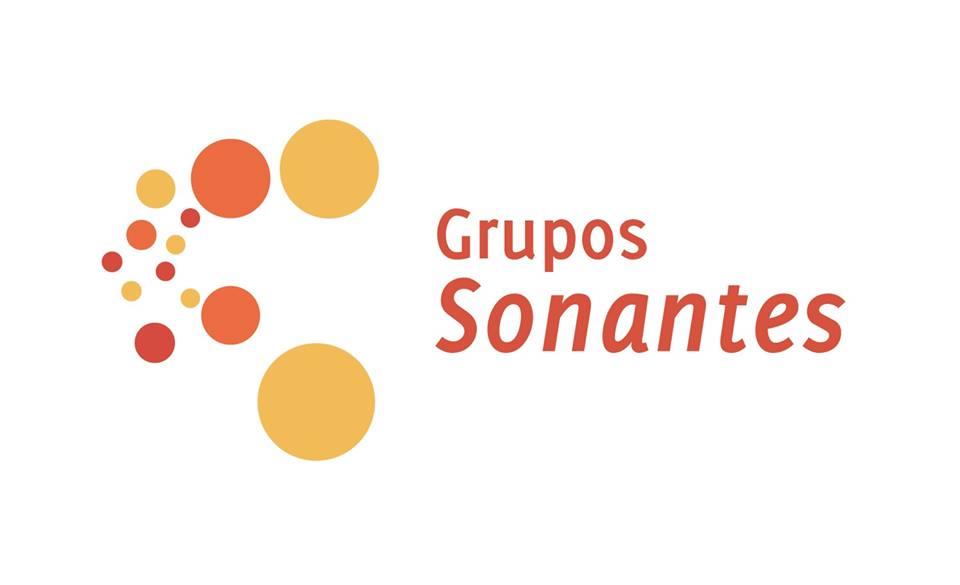 logo GS.jpg