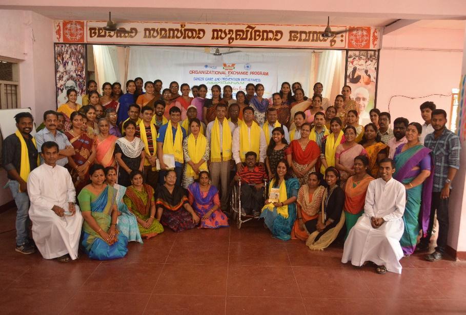 http://caritasindia.org/wp-content/uploads/2018/02/DSC_8371.jpg