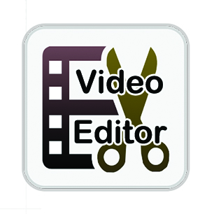 Video Editor Badge