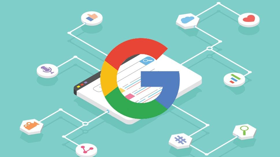 Coresumo Google Update related SEO Ranking