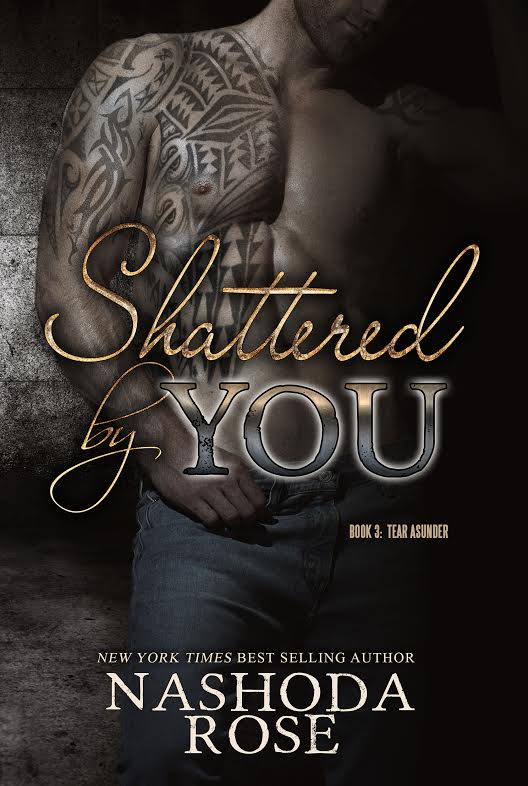 shattered by you cover.jpg