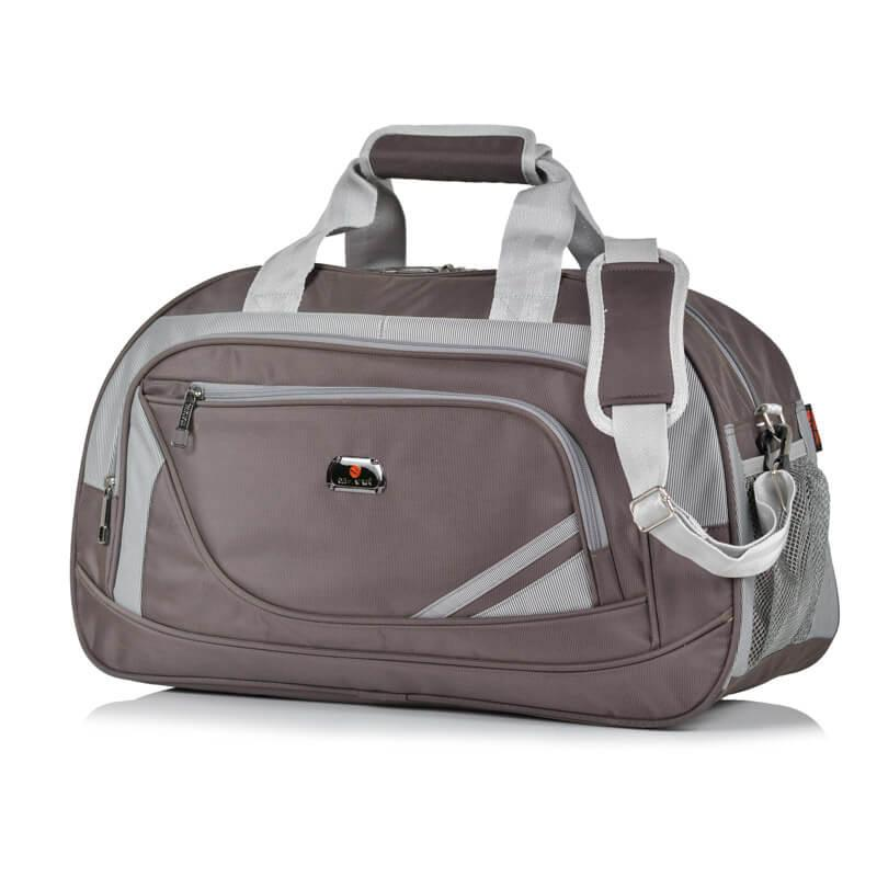 Hãy lựa chọn chiếc túi có kích cỡ phù hợp