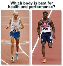 sprinter vs marathon.jpg