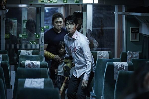 1. Train to Busan 02