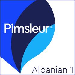 Online Pimsleur Albanian Level 1 Pimsleur Albanian Level 1 Course by Pimsleur