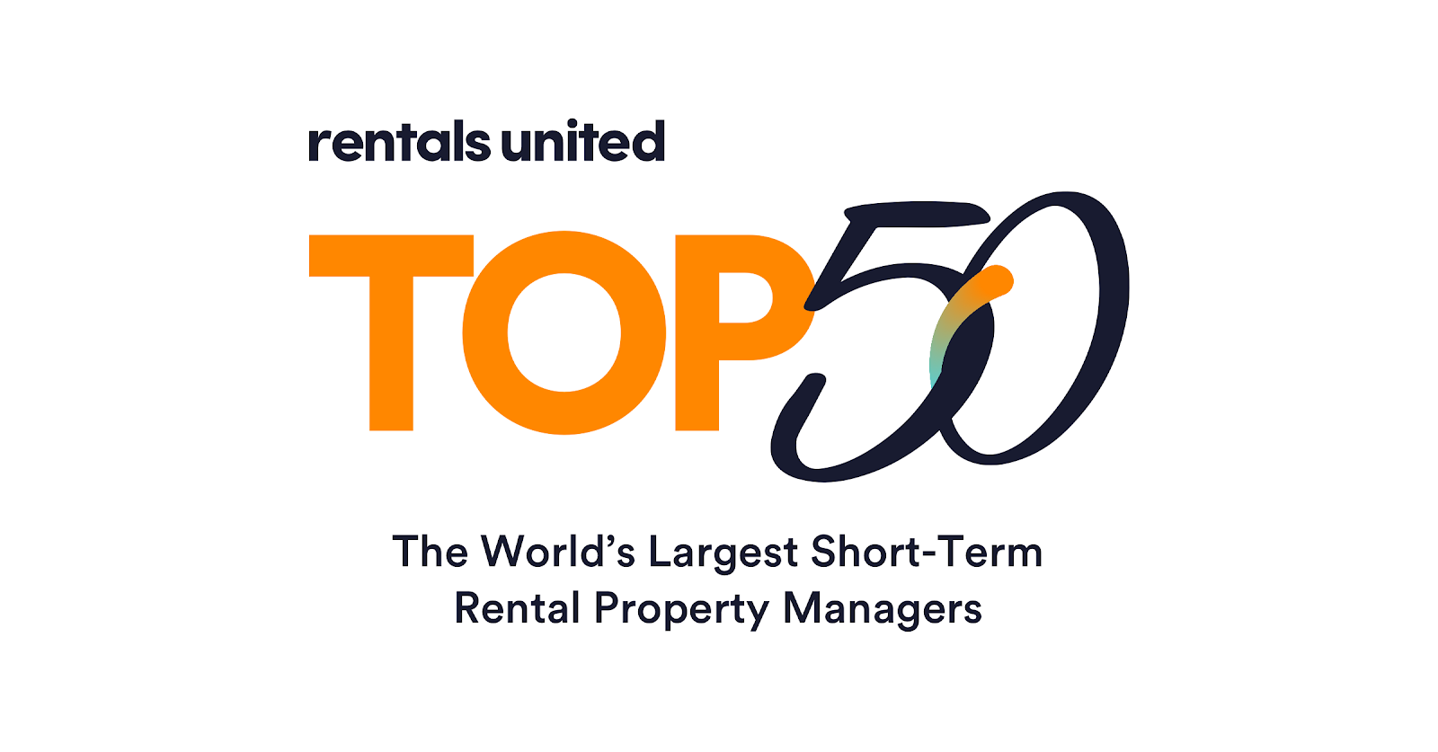 top-50-vacation-rental-property-manager