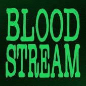 Bloodstream (Arty Remix)
