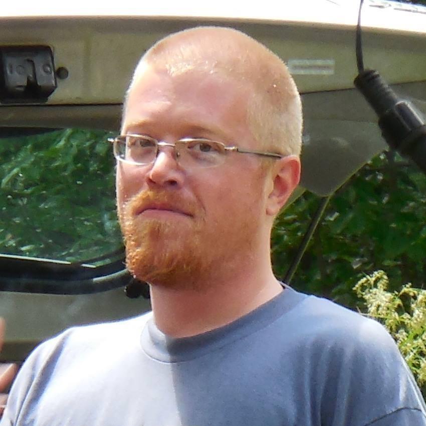 Chris Good.jpg
