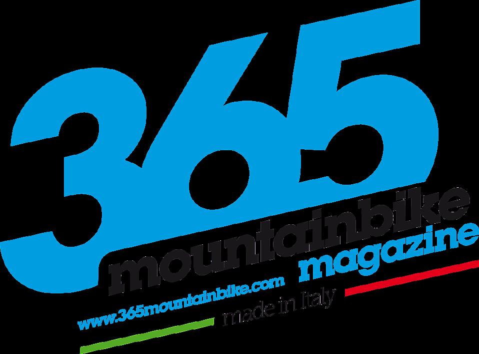 365 MOUNTANBIKE MAGAZINE