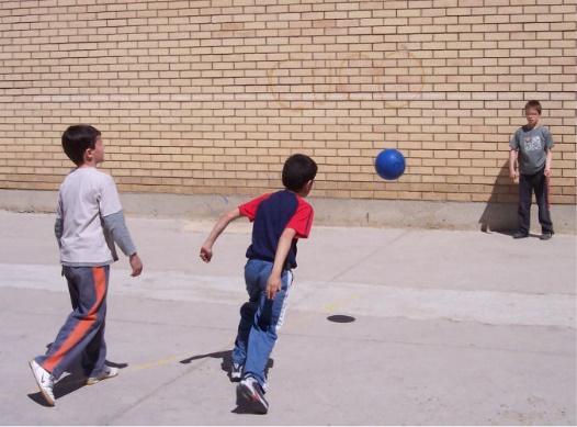 Resultado de imagen de juego tradicional pelota mano