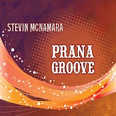 Prana Groove (Digital-Only Bonus Track)