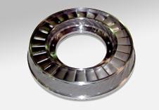 ノズル環の写真