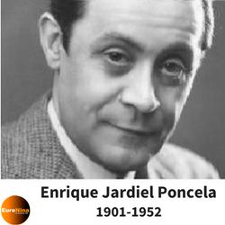 Enrique Jardiel Poncela.png
