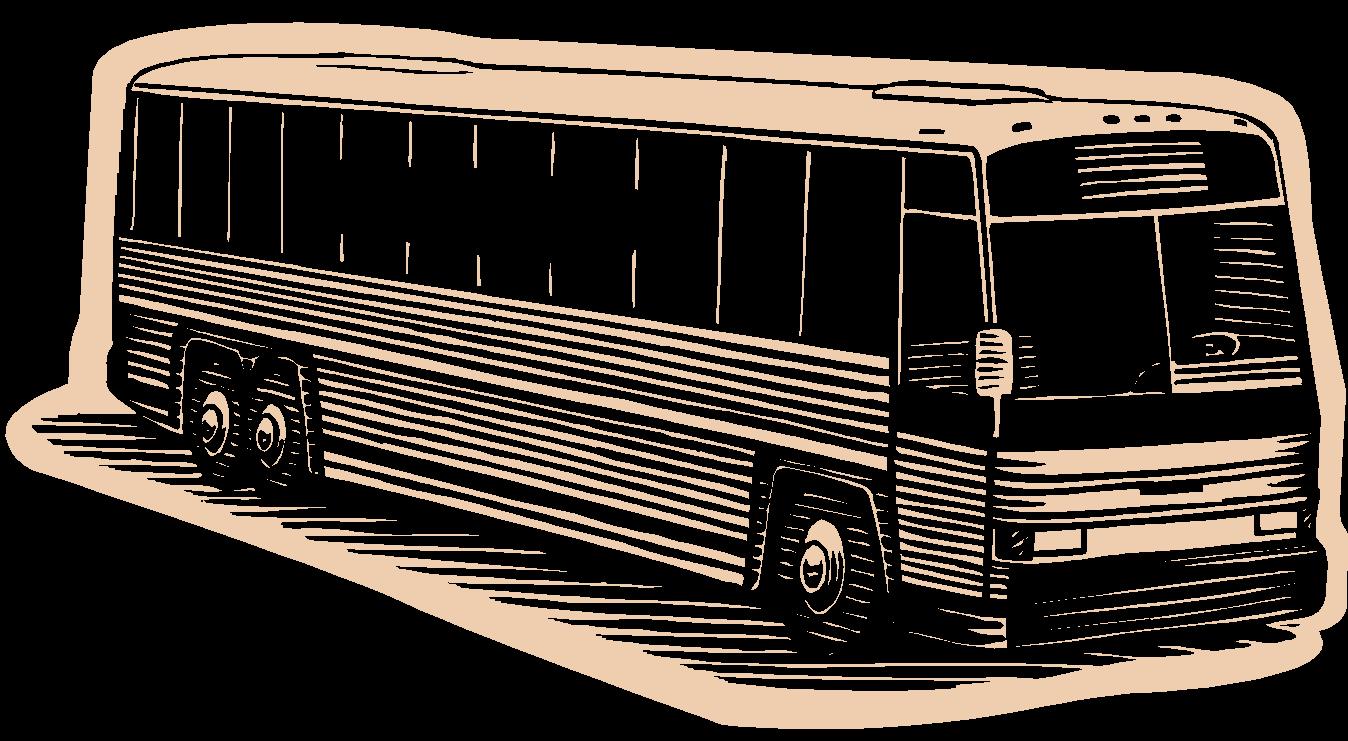 MC900285532[1]