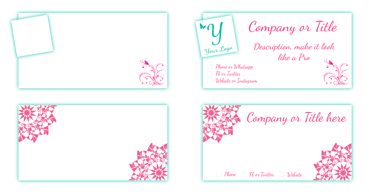 business-card-1680781_1280.png