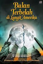 Bulan Terbelah di Langit Amerika | RBI
