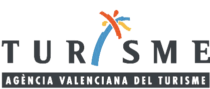 Agencia Valenciana de Turisme