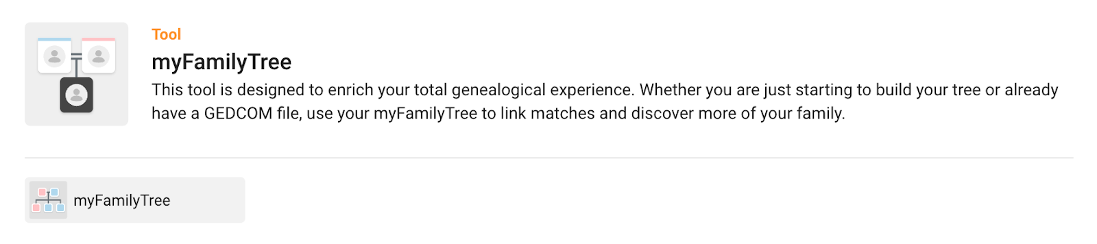 Family Tree DNA Review 11