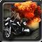 Urban Assault II file APK Free for PC, smart TV Download