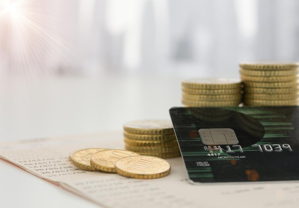Điều kiện vay theo thẻ tín dụng