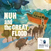 Nuh and the Great Flood