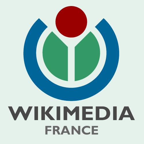 Wikimediafrance-logo.png