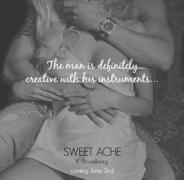 sweet ache 5.jpg