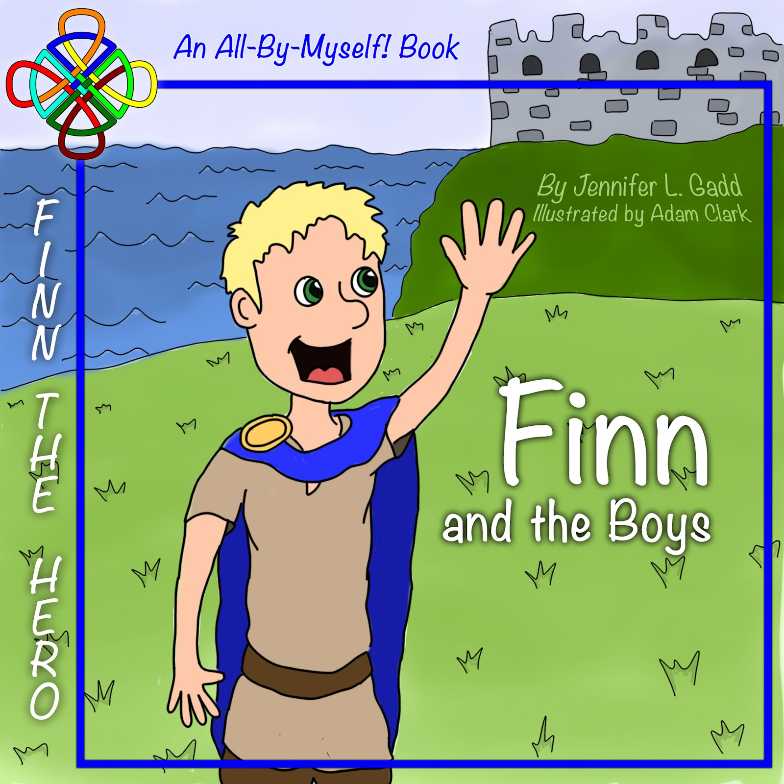 Finn and the Boys Ebook Cover.jpg