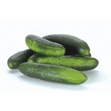 Cucumber - Field, each - Whistler Grocery Service & Delivery