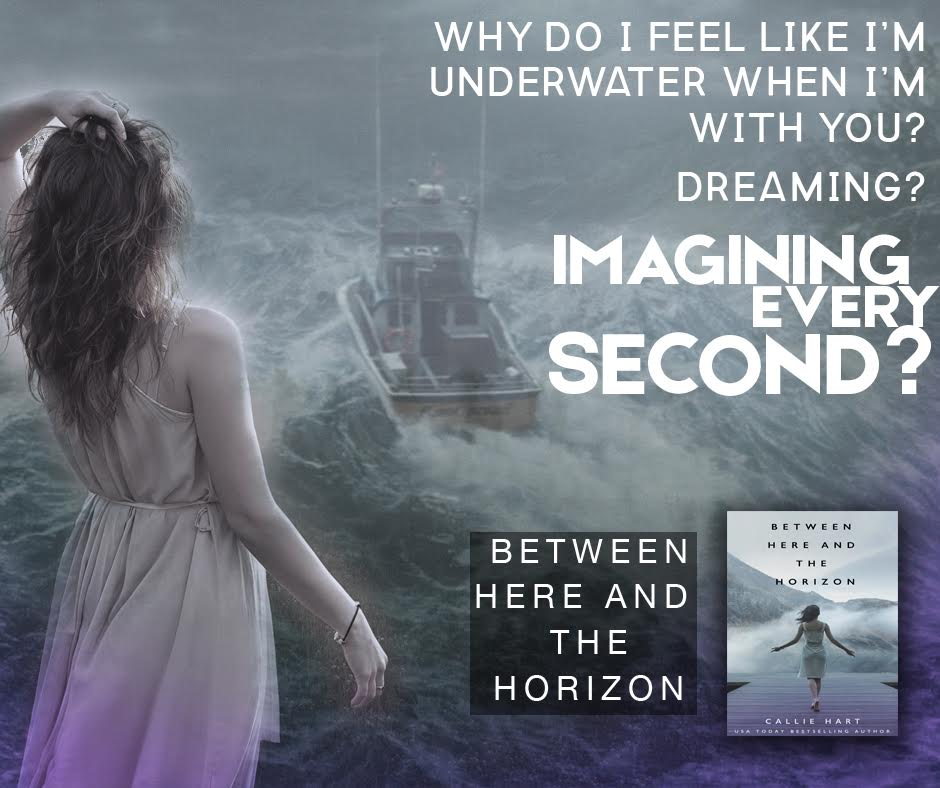 BETWEEN HERE AND THE HORIZON TEASER EXCERPT.jpg