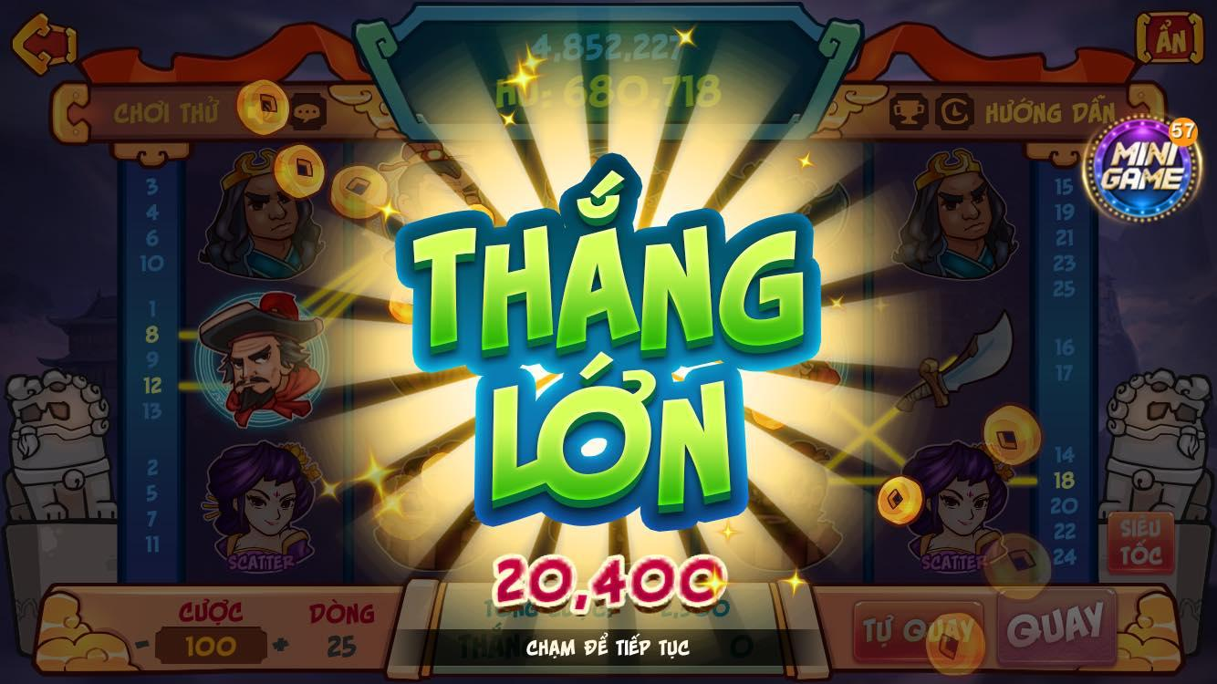 A picture containing text, slot machine, several  Description automatically generated